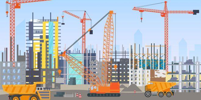 construction-kefta