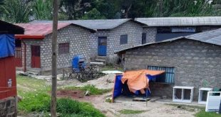 shed-addisababa-mse
