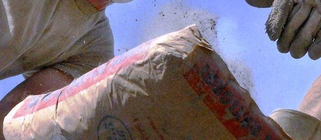 cement-bag