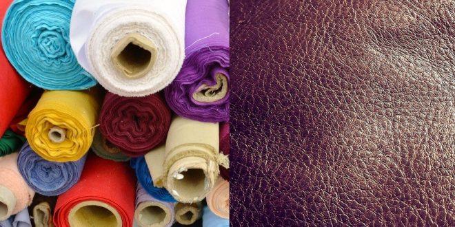 textile_leather