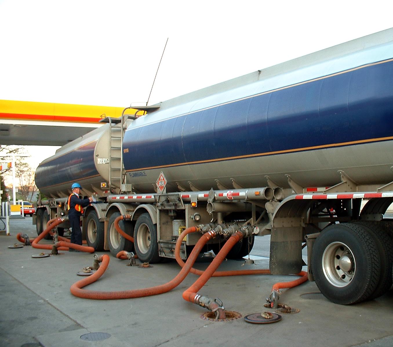 Fuel_Tanker