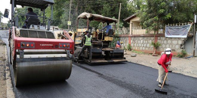 AARCA-road-repair