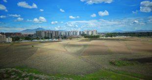 Addis-Ababa-Land