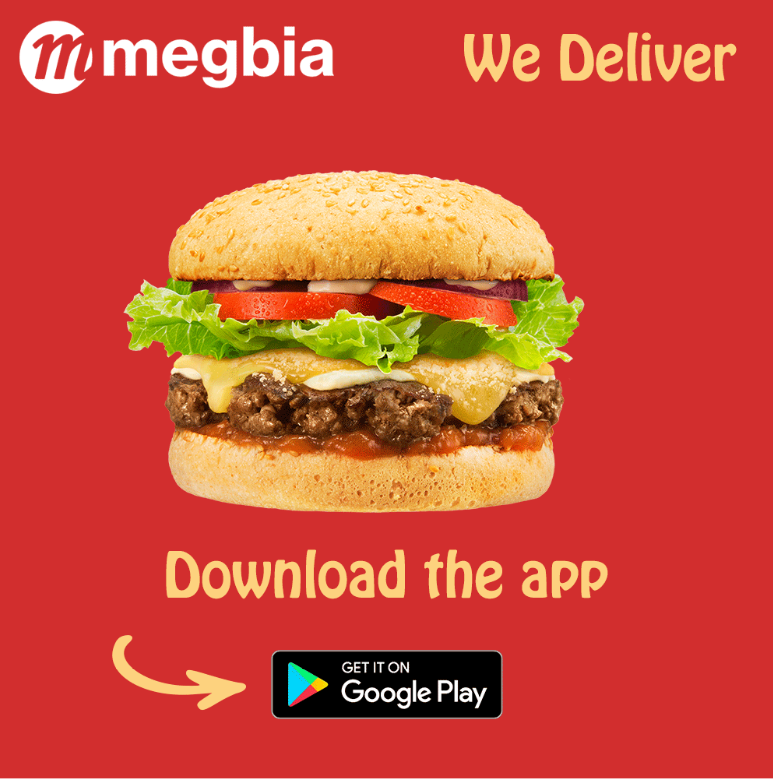 megbia-delivery