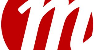 megbia-logo