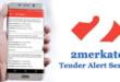 2merkato-mobile-app