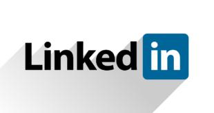 LinkedIn - Business