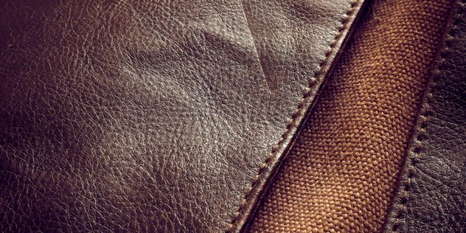 leather-product