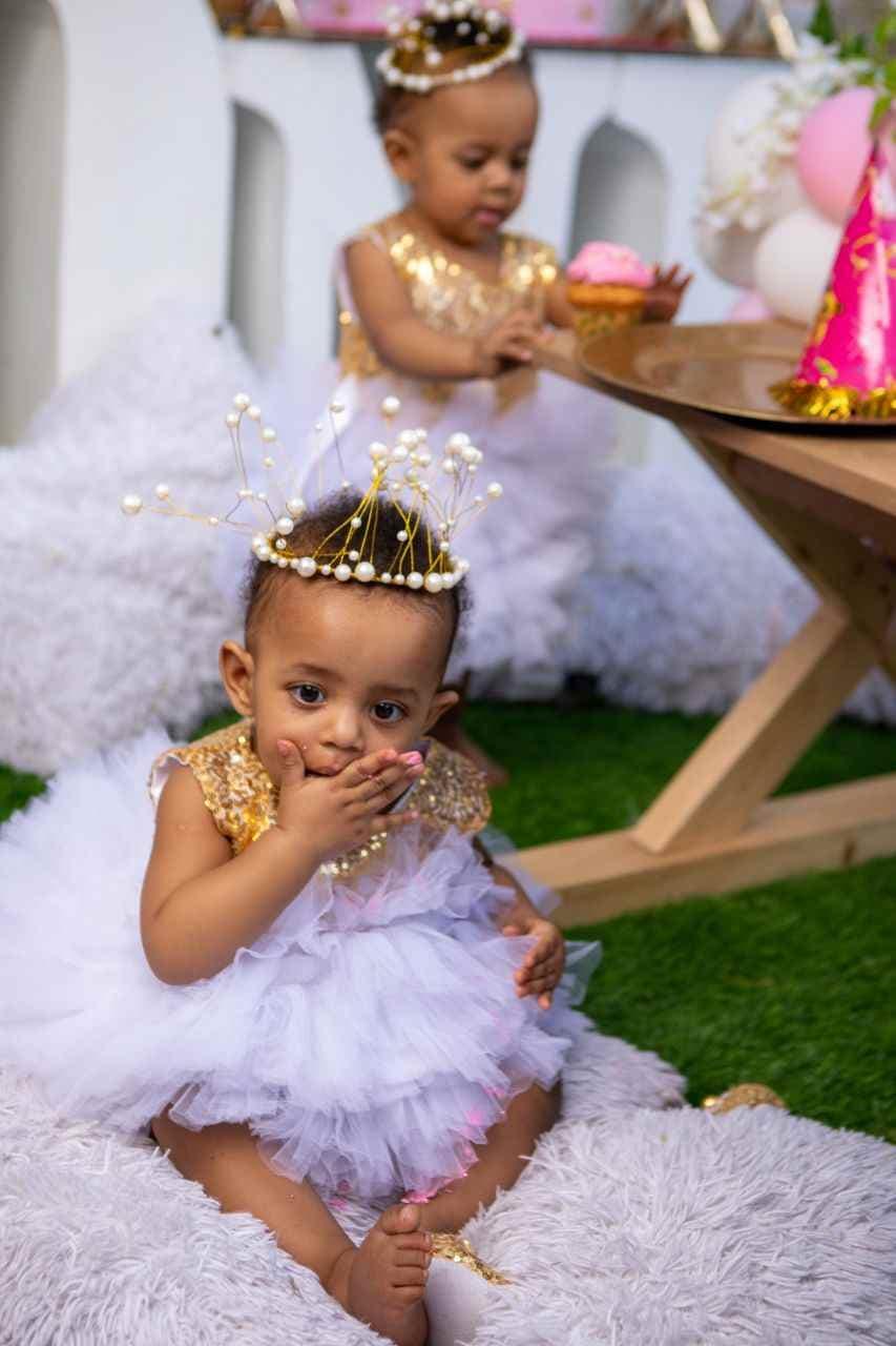 kids-wedding-dress
