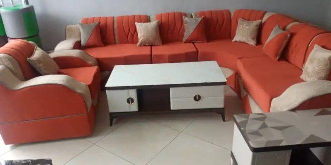 dmt-sofa-1
